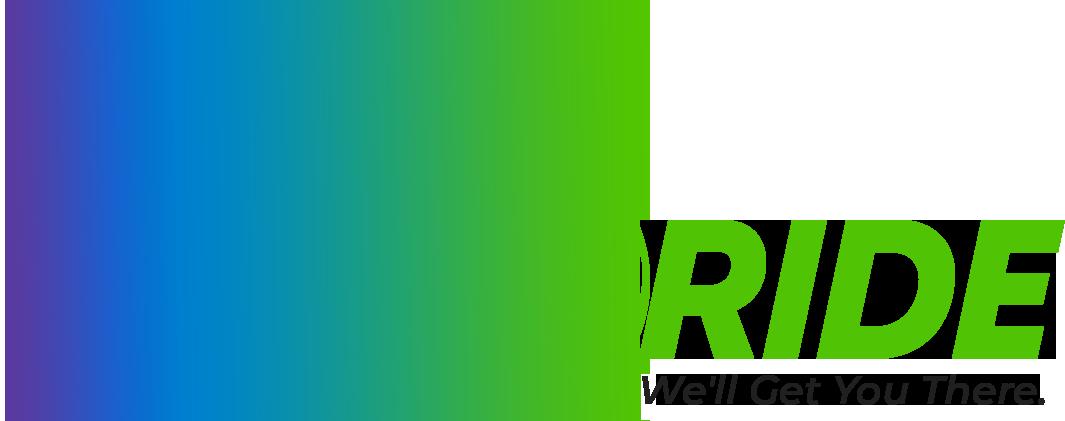 cloudride_il Logo