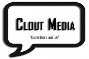 cloutmedia Logo