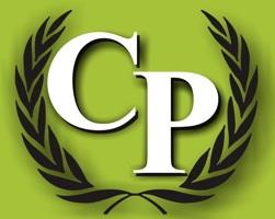 Clover Properties, LLC Logo