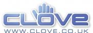 clovetechnology Logo
