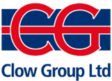 Clow Group Ltd. Logo