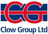Clow Group Ltd. Logo