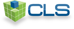 clst-tech411-winner Logo