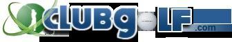 clubgolfsale.com Logo