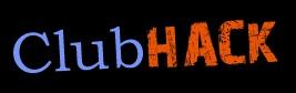clubhack Logo