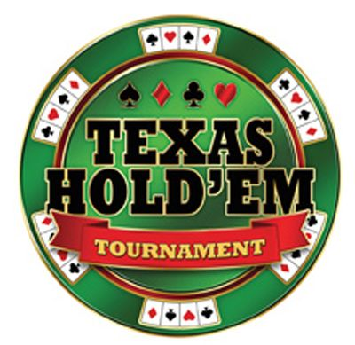 The Texas Hold'em Clubs of America Logo