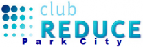 Club Reduce Logo