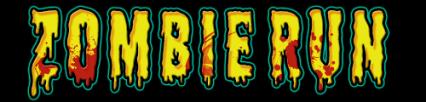Casey McCune Creative Logo