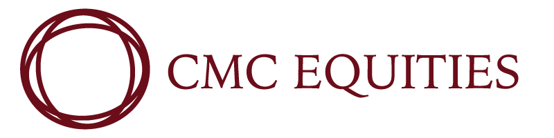 cmcequities Logo