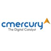 cmercury Logo