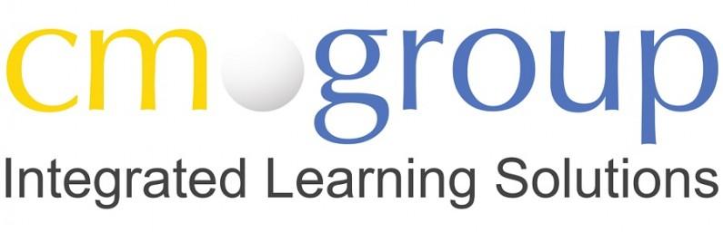 CM Group Ltd Logo