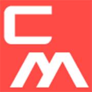 CM Heavy Industries Logo