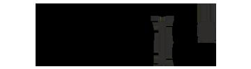 cmi speaker management Logo