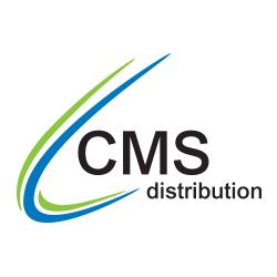 cmsdistribution Logo