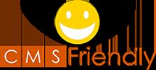 cmsfriendly Logo