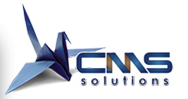 cmsolutions Logo