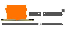 Webbeets Logo