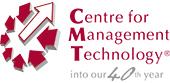 cmtevent Logo