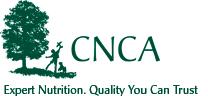 cncahealth Logo