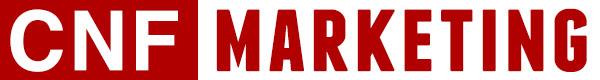 CNF Marketing Inc. Logo
