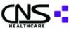 cnshealthcare Logo