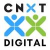 cnxtdigital Logo