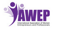 Int'l Assn of Women Entrepreneurs & Professionals Logo