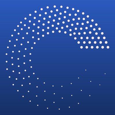 Coalichain Logo