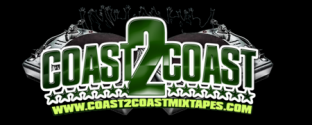 coast2coastmixtapes Logo