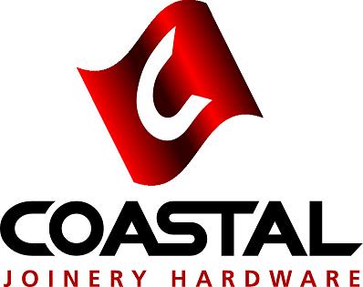 Coastal Group Logo