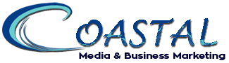 coastalmarketing Logo