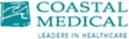 coastalmedical Logo