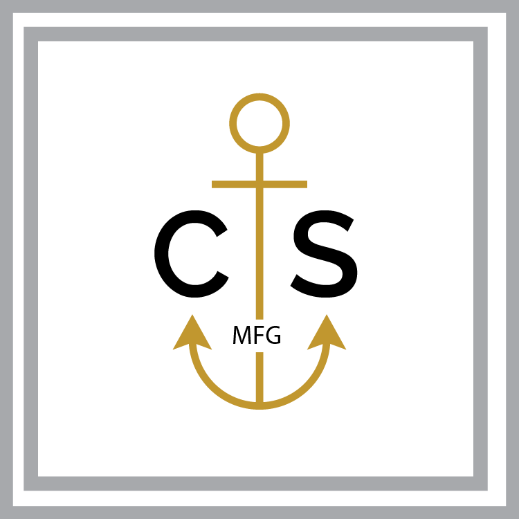 coastalsunwear Logo