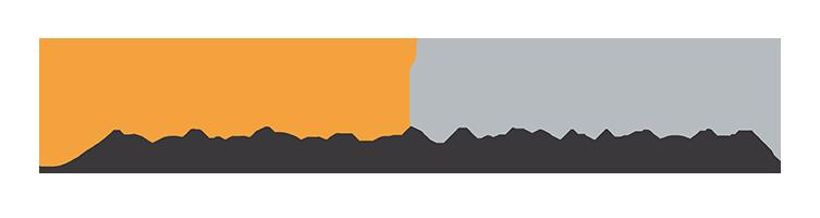cobotnation Logo