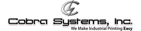 Cobra Systems Inc Logo