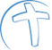 Christian Outreach Centre - Heybridge Logo