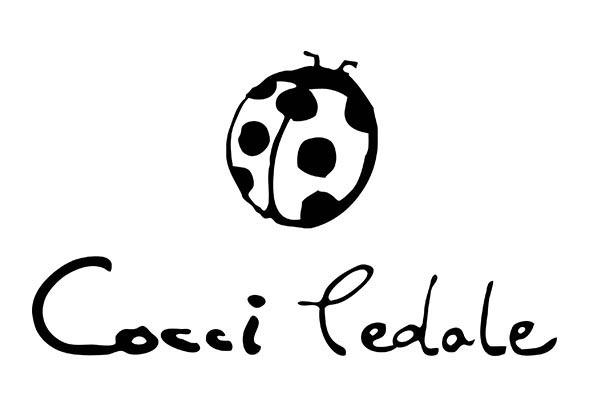 Cocci Inc. Logo