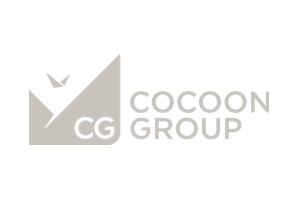 Cocoon Group Logo