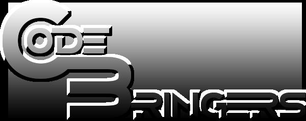 Codebringers Software Logo