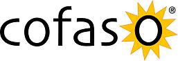 cofaso Software Logo