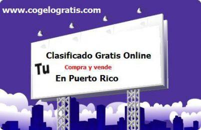 ClasificadosOnline Cogelogratis.com Logo