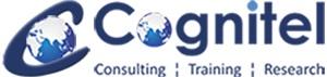 cognitel Logo