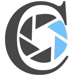 Cogtography Logo