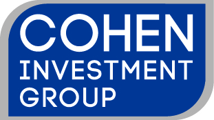 Cohen Investment Group Logo