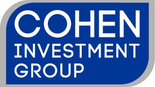 coheninvestmentgroup Logo