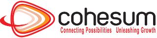 Cohesum Logo