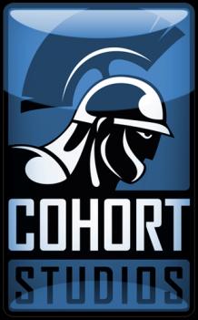Cohort Studios Ltd Logo