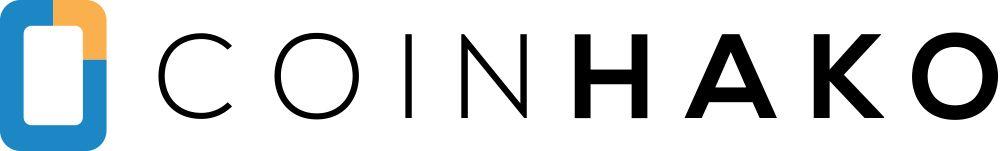 CoinHako Logo