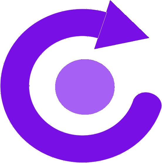 COINVERCO Logo