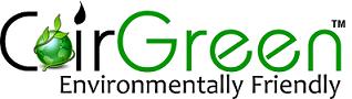 CoirGreen Logo